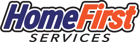 Home First Services